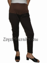 C1027 Brown1  large