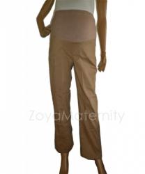 C1097 depan celana hamil  large