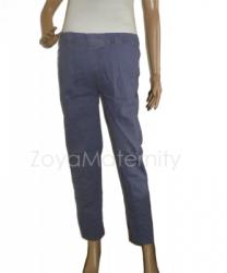 C1099 depan jeans hamil  large
