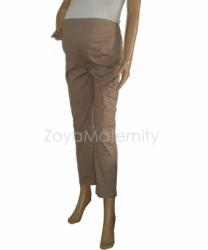 C1101 depan celana hamil  large