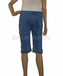 C2064 depan jeans hamil  large