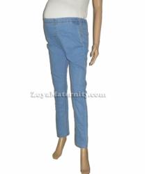Jeans Hamil C1095 samping  large