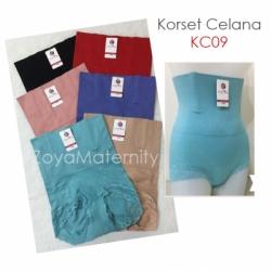KC09 korset celana  large