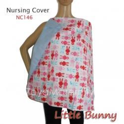 NC146 Nursing Cover  large