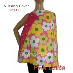 NC147 Nursing Cover  large