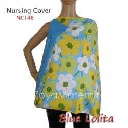 NC148 Nursing Cover  large
