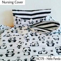 Nursing Cover NC179  large