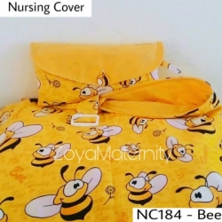 Nursing Cover NC184  large