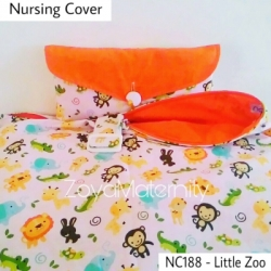 Nursing Cover NC188  large