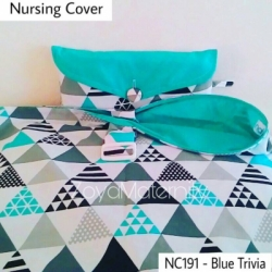 Nursing Cover NC191  large