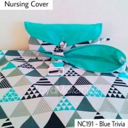 Nursing Cover NC191  large