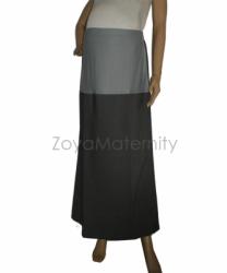 R012 abu depan2 rok hamil  large