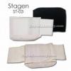 Stagen 03  medium