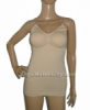 Tanktop Menyusui UM304 cream  medium