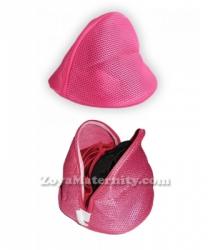 bra laundry segitiga  large