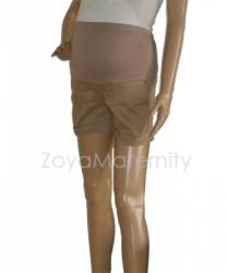 c3039 samping2 celana hamil  large