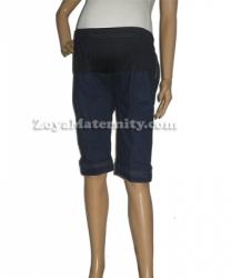 jeans hamil C2062  large