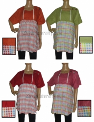 large N2099 warna