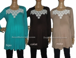 large N1155 warna