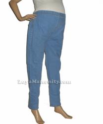 large Jeans Hamil C1095 BIG samping