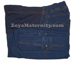 large jeans hamil C2062 warna