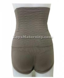 large Korset Celana KC01 baru belakang