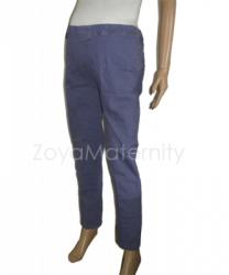 large C1099 samping jeans hamil