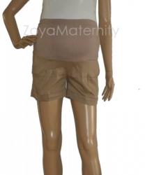 large C3039 depan celana hamil