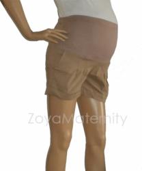 large C3039 samping celana hamil