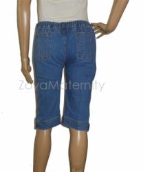 large C2064 belakang jeans hamil