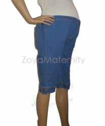 large C2064 samping jeans hamil