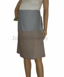 large R015 abu baru samping2 rok hamil