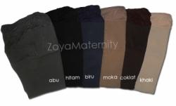 large c1097 warna baru celana hamil