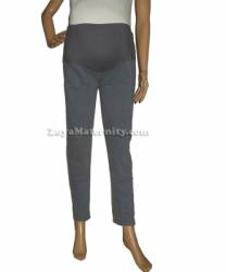 Jeans Hamil C1093 depan  large
