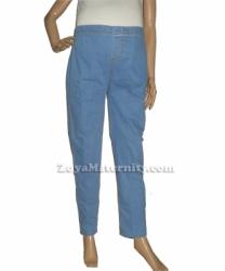 Jeans Hamil C1095 BIG depan  large