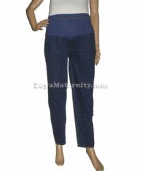 Jeans Hamil C1096 BIG depan  large