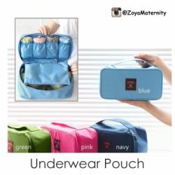 Underwear pouch  large