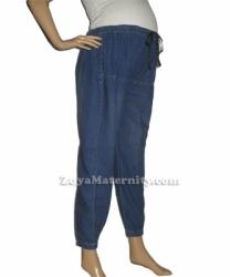 large Jeans Hamil C1092 samping2