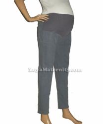 large Jeans Hamil C1093 samping