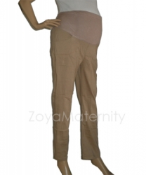 large C1097 samping celana hamil