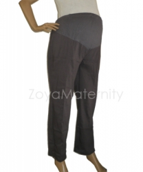 large C1098 samping celana hamil